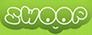 infobook.ge